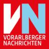 Gemeindewahlen Logo